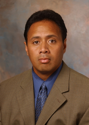 Ken Niumatalolo_web NAVAL ACADEMY HEAD COACH TO SPEAK AT LFG FOOTBALL CAMP PA