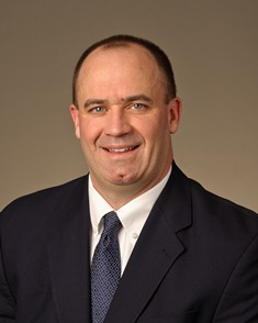 O Brien Bill H 12 MS 4575 NEW PENN STATE COACH BILL O'BRIEN TO SPEAK AT LFG FOOTBALL CAMP IN PA