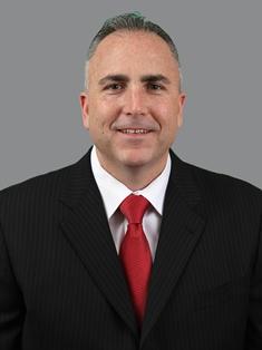 flood LFG Announces Rutgers Coach Kyle Flood as PA Camp Speaker