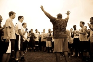 stan clayton pa web LFG OPENS REGISTRATION FOR PA AND OHIO FOOTBALL CAMPS