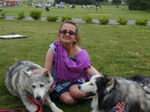 therapy dogs web.JPG