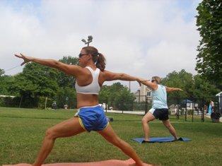 yoga beach web.JPG
